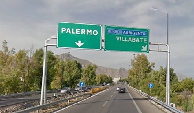 autostrada-palermo-catania-21