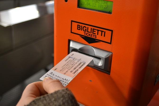 biglietti-tram
