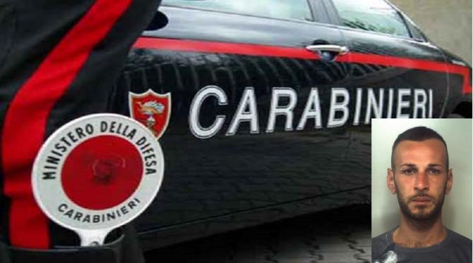 carabinieri-16-settembre