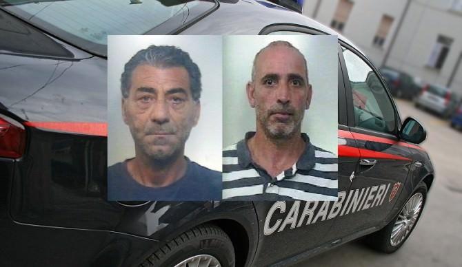carabinieri-carabinieri-1