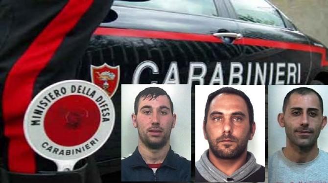 carabinieri_giorno2