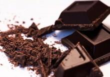 cioccoalto