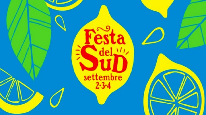 Le Sicilianedde a Eataly Roma per la Festa del Sud
