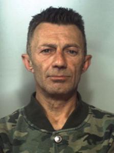Francesco Massimo Fascia