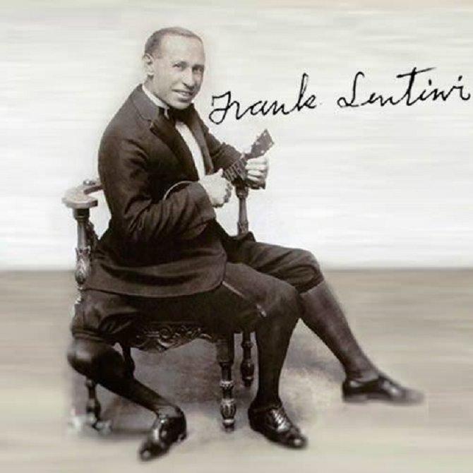frank-lentini