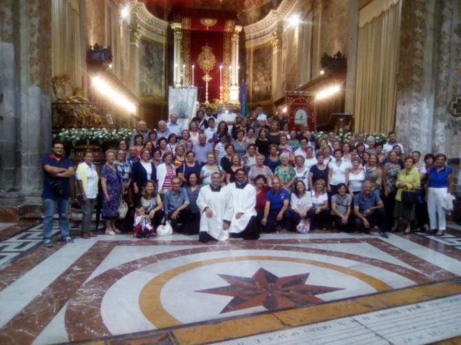giubileo-parrocchia-san-giovanni-battista-aci-trezza-15-settembre-2016