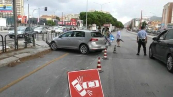 incidente-viale-regione-siciliana-535x300