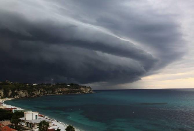 meteo-sicilia