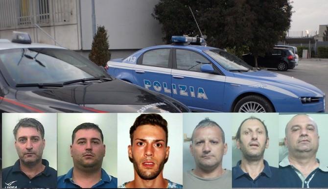 polizia-e-carabinieri-20-settembre