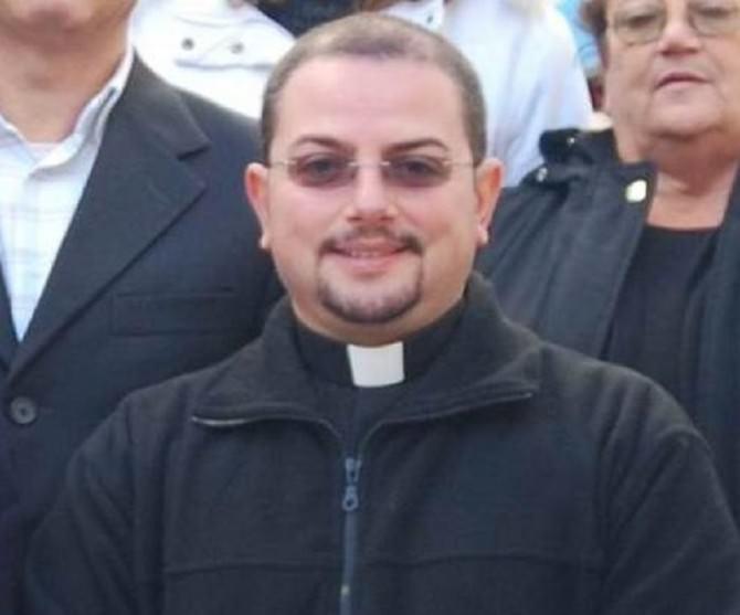 Vito Caradonna