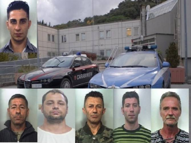 succede-a-catania-polizia-e-carabinieri-533x600