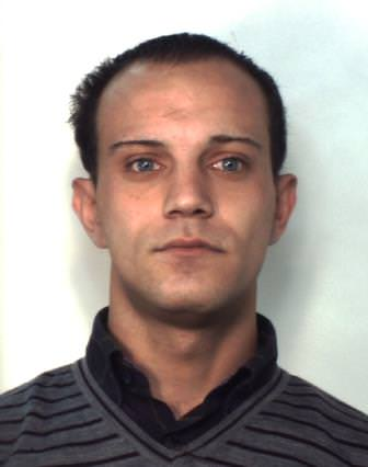 Fabio Vaccalluzzo (26)