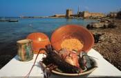 """""""Paesaggi di mare"""": un viaggio attraverso la letteratura, l'arte e il turismo"""