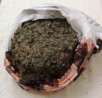 2-kg-marjiuana