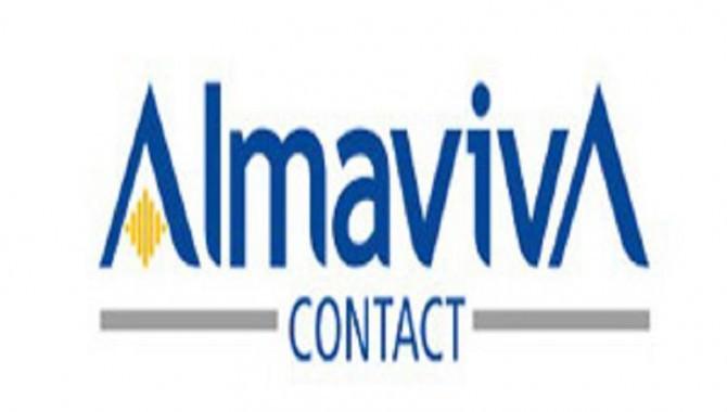 almaviva-contact-400x2151
