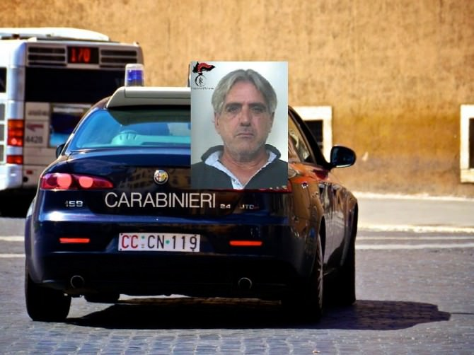 arresto-messina