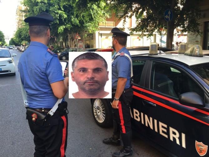 arresto-vaglica