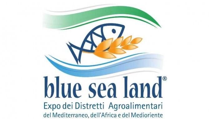 blue-eventita