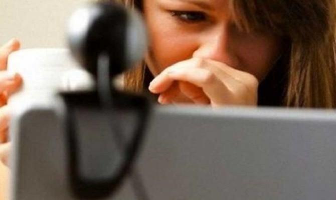 bullismo-e-cyberbullismo-la-legge-arriva-alla-camera_articleimage