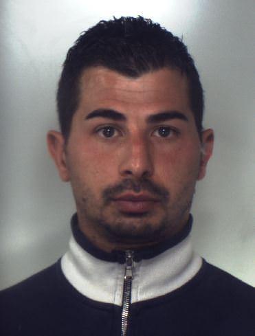 Davide Copercini, 31 anni
