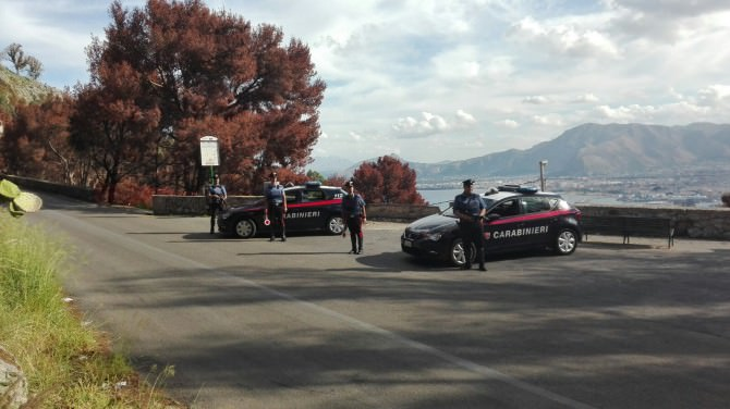 carabinieri-monte-pellegrino