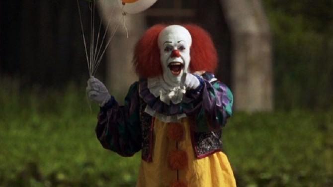 clown-it