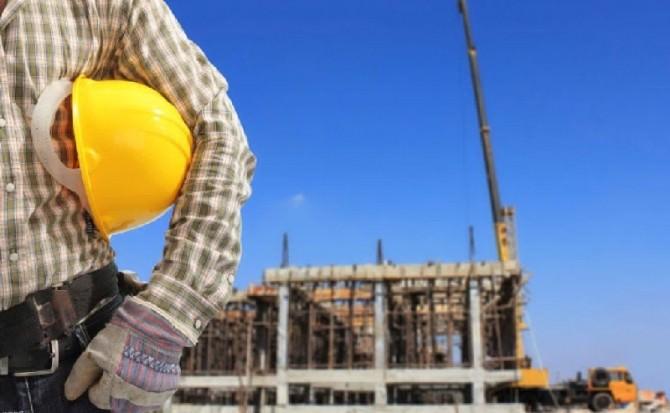 costruttore-edile
