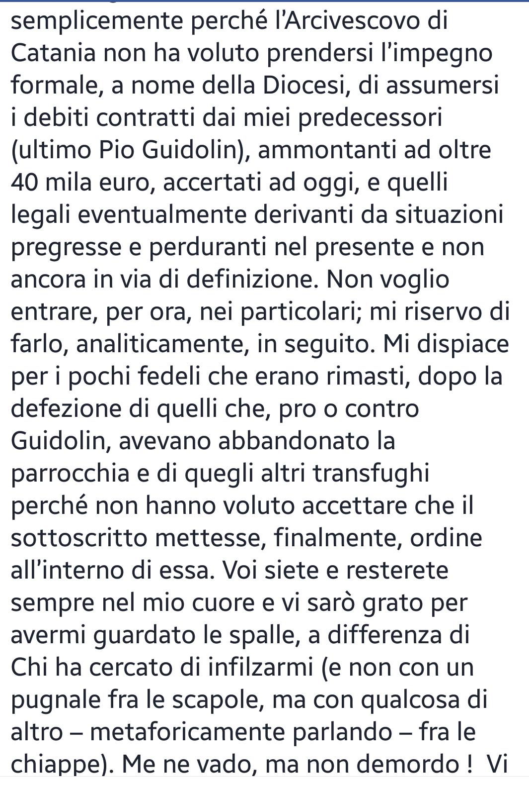 don-alfio2