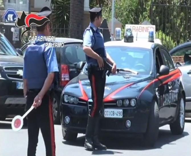 foto-dei-carabinieri-di-palermo