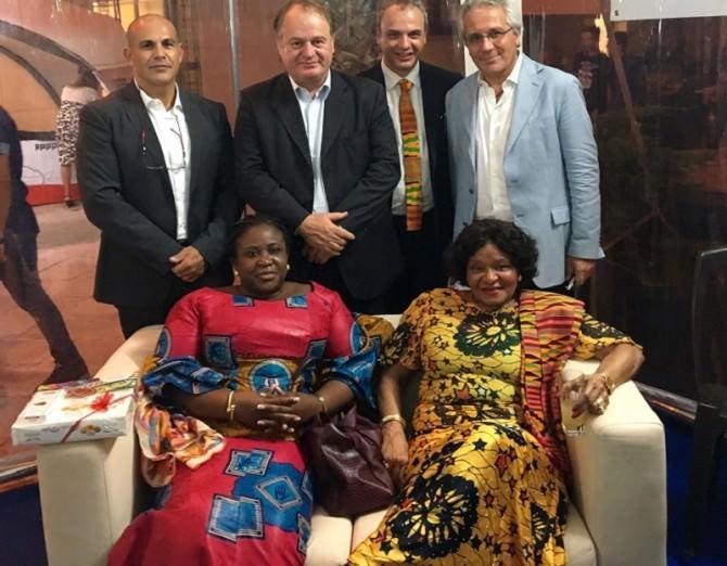 foto-incontro-con-delegazione-ghana