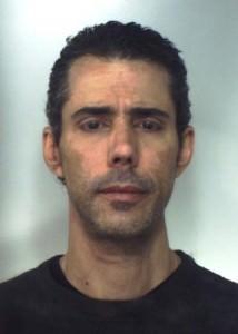Salvatore Guzzone, 43 anni