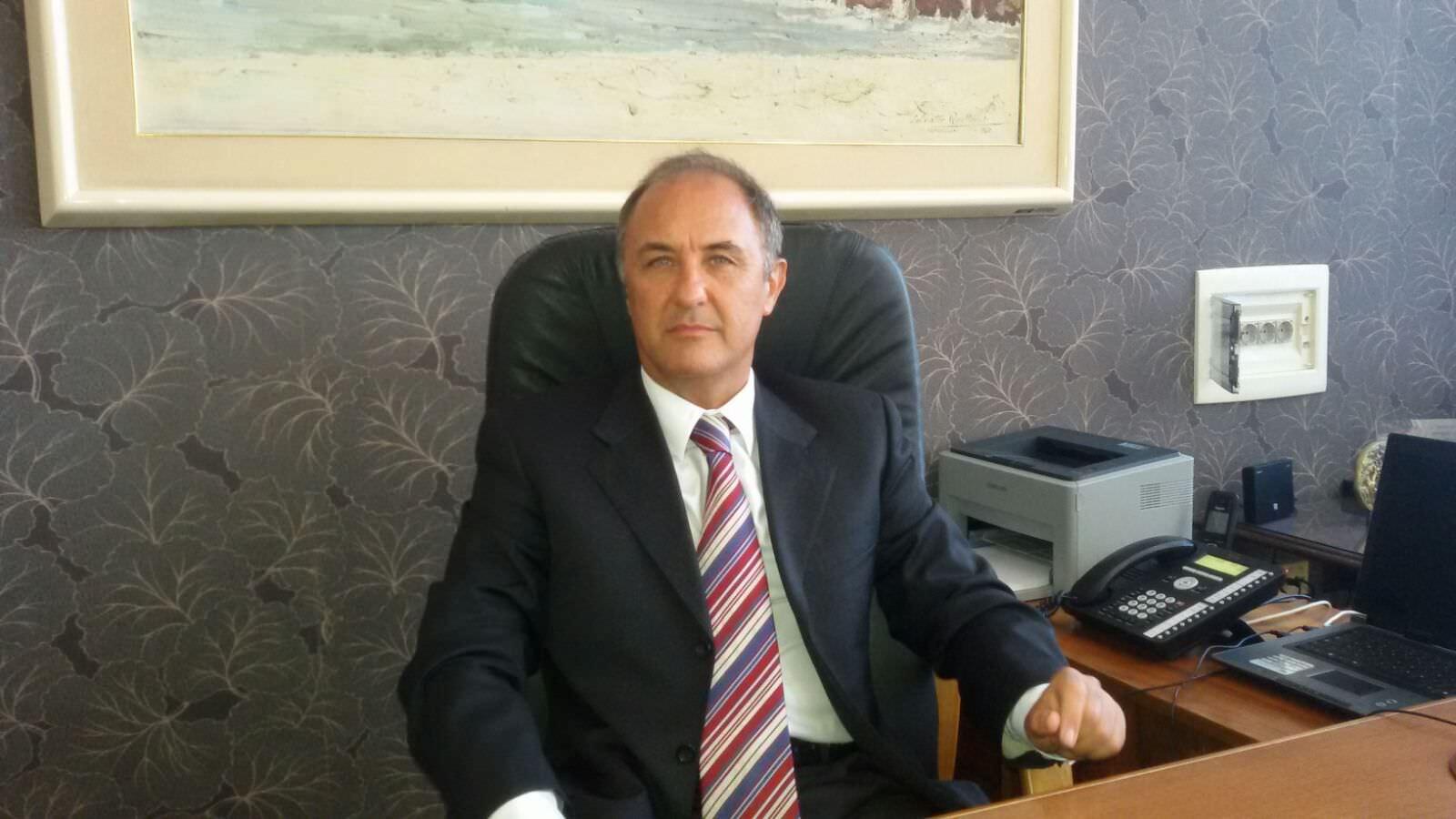 giuseppe-giammanco-direttore-generale-asp-catania
