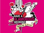 """""""Have a Glamorous Weekend"""": tendenza, musica e """"Glamour"""" fanno tappa a Catania"""