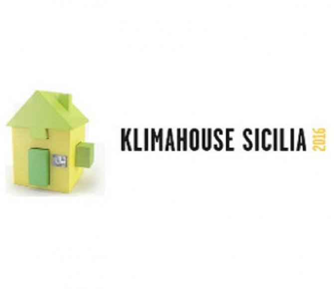 klimahouse_sicilia