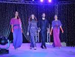 Al via la seconda edizione di Palermo Fashion Night