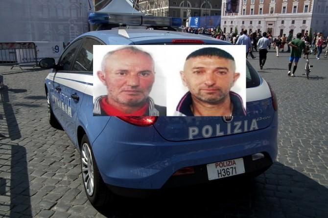 polizia-gela