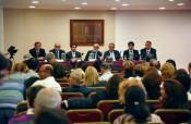 Workshop regionale su prevenzione e qualità della vita