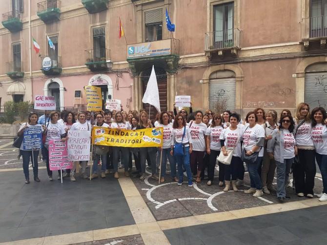 protesta-docenti