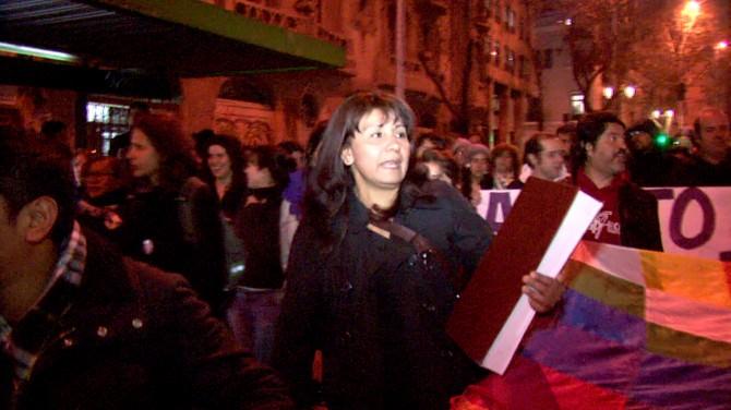 roxana_en_marcha_por_el_aborto