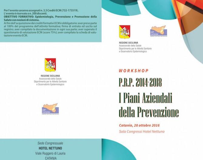 sanita-reg-prevenzione-pieghevole-fronte