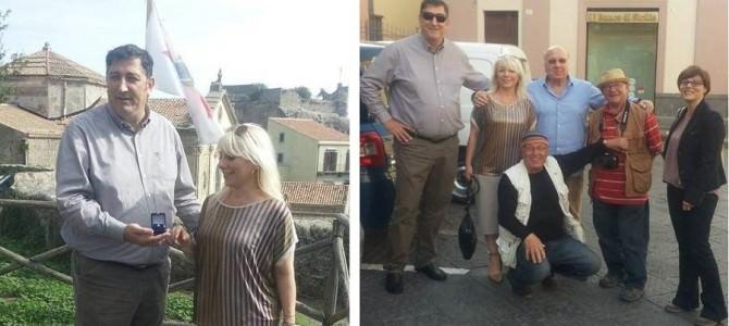 sicilia-mondo-foto-2
