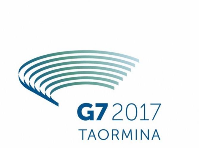 taormina-g7
