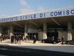 aeroporto-di-comiso
