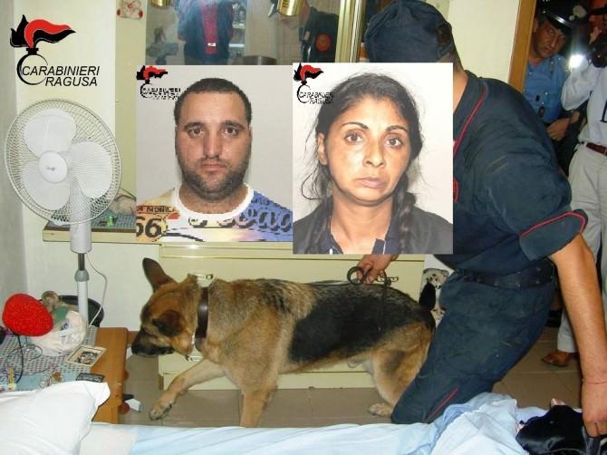 arresto-coniugi-letto-marimoniale