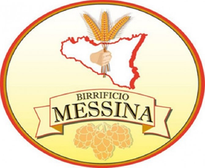 birrificio-messina