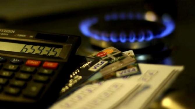 bollette-del-gas-1426844898_17-777x437