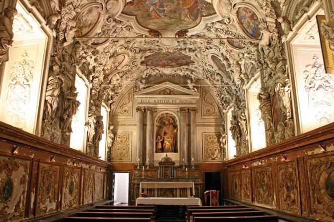 cappella-dei-falegnami