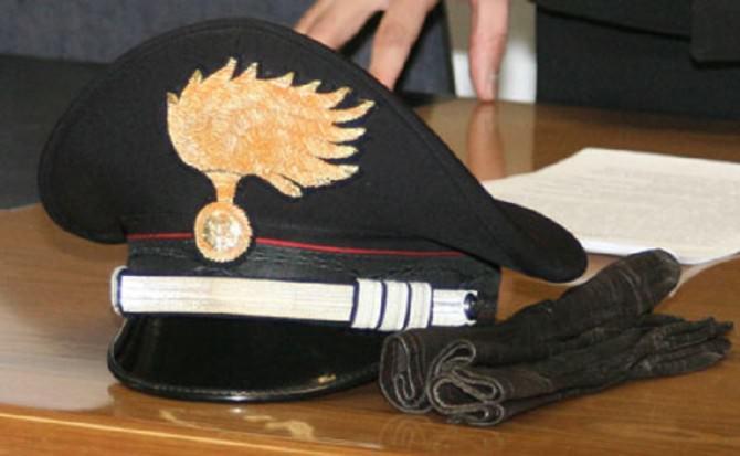 carabinieri-cappello-1