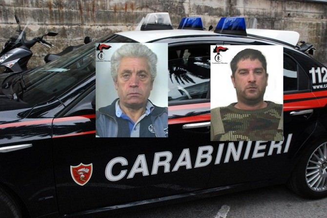 carabinieri-messina