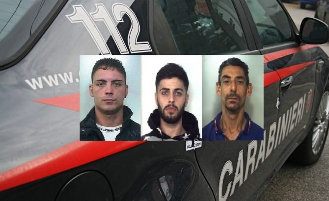 carabinieri-ottobre